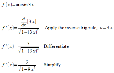 Derivatives Of Inverse Trig Functions. Best Liposuction Doctors Side Effects Nexium. Asset Plus Property Management. Office Space For Rent New York City. Veteran Mortgage Loans Bankruptcy Car Dealers. Diamond Ring Insurance Quotes. Media Studies Programs Fertilization In Vitro. Joint Venture Limited Liability Company. International Translation Services